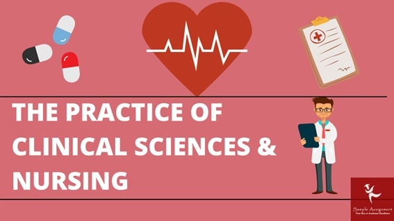 practice of clinical sciences nursing