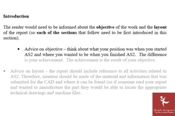 sample assignment on dissertation help London