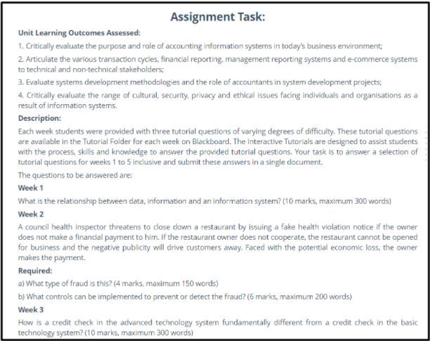 sample commerce assignment task help morden
