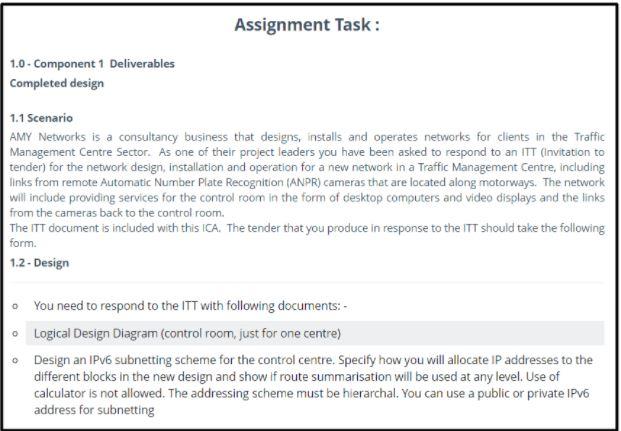 sample engineering assignment task help morden