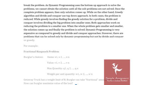 sample example biotechnology dissertation help