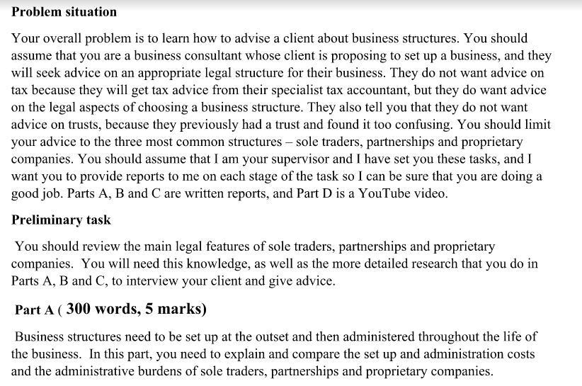 school law assignment help