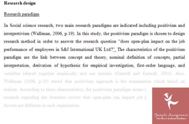 solved dissertation help service sample question