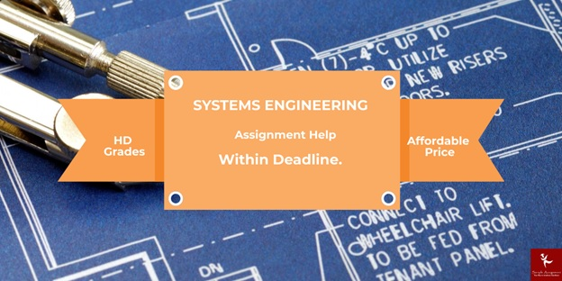 systems engineering assignment help