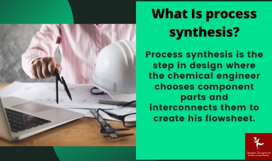 what is process synthesis