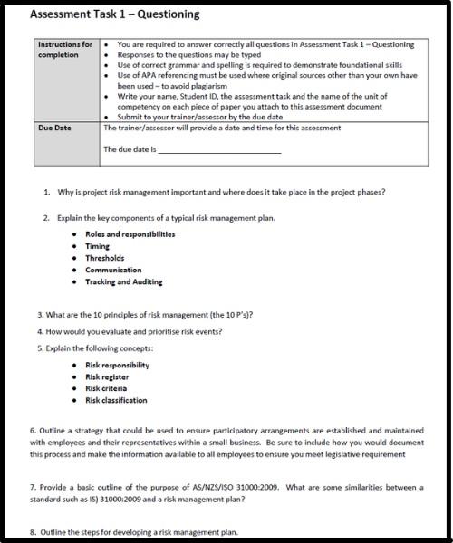 Business Management Dissertation question UK