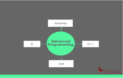 advanced programming assignment help australia