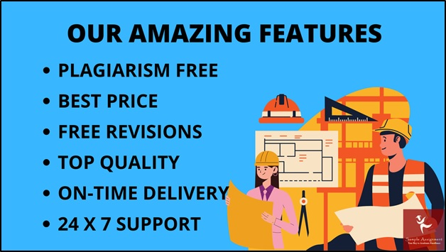 amazing features of civil engineering materials solved assignment