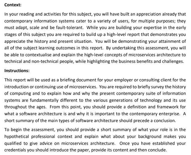 architecture homework help canada