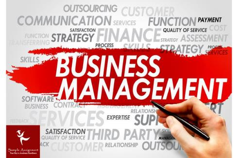 business and management studies assignment help uk