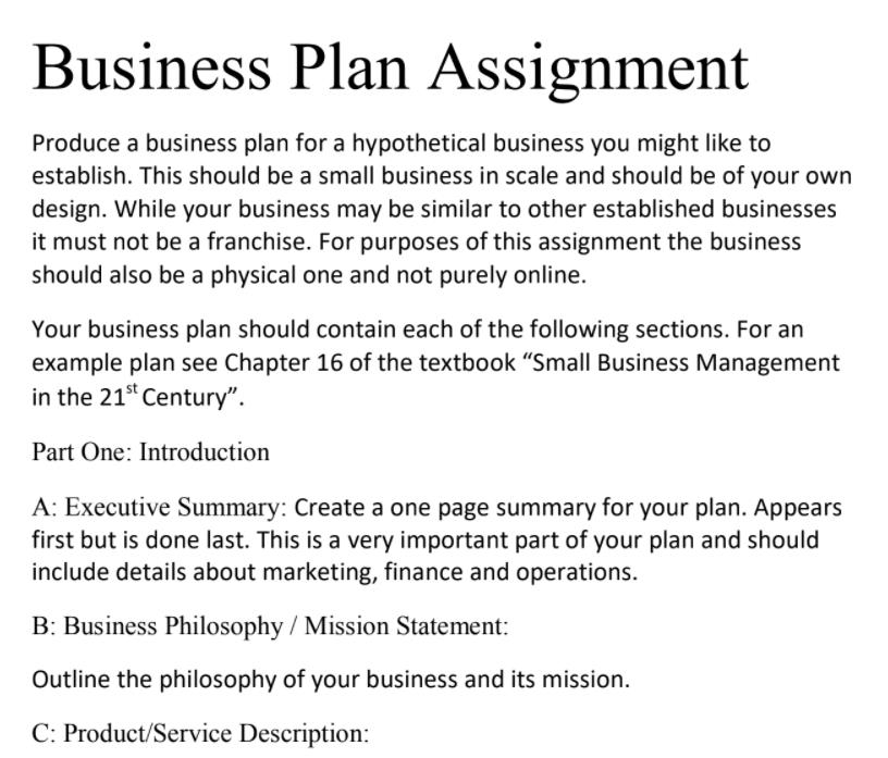 business and management studies assignment writing help uk