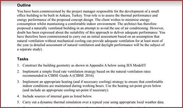 civil engineering materials solved assignment samples