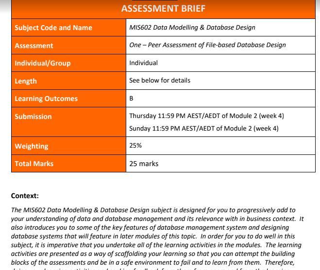 database design fundamentals academic assistance through online tutoring uk