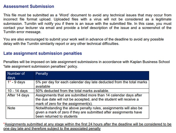 hospitality management assignment question sample uk