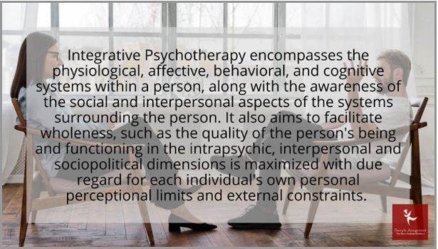 integrative counselling and psychology assignment help online
