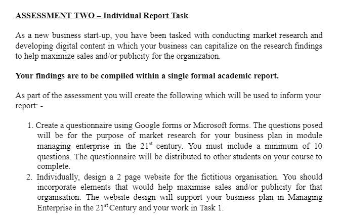 management research assignment help uk