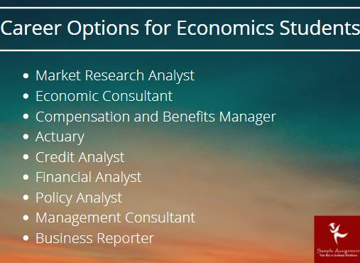 managerial economics academic assistance through online tutoring canada