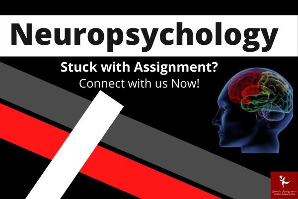 neuropsycology academic assistance through online tutoring