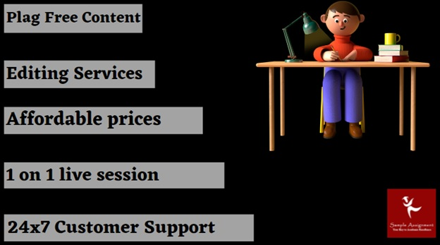 online hive assignment help service