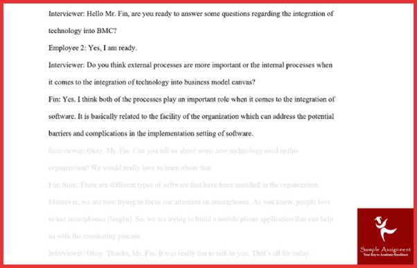 research methodology assignment example uk