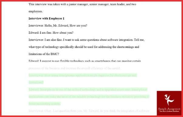 research methodology assignment sample online uk