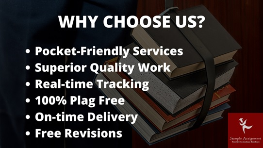 why choose us for worcester university assignment help