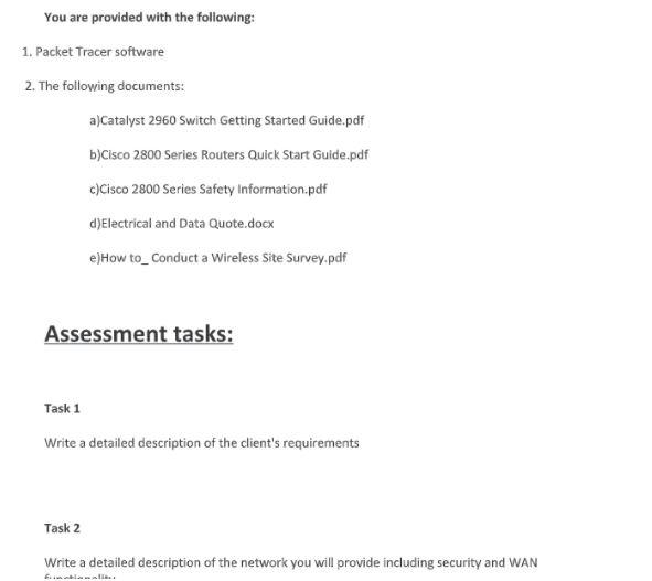 arithmetic homework help sample online