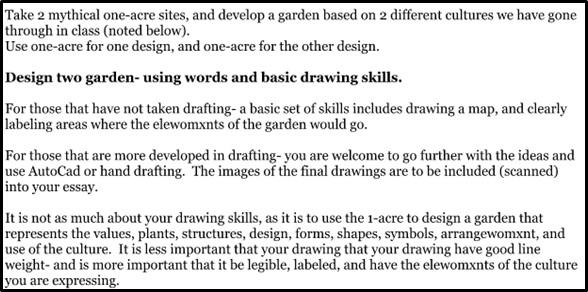 arts london university assignment skills online sample