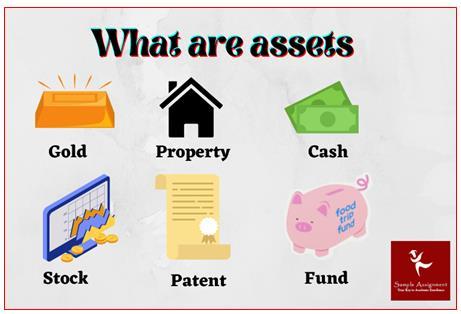 asset markets academic assistance through online tutoring canada