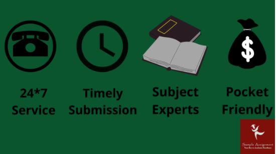 assignment help in launceston