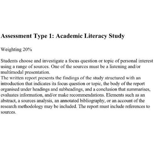 british english assignment help sample