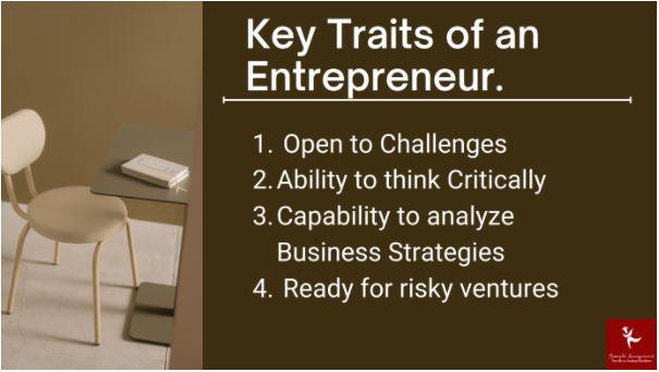 business administration entrepreneurship and small business homework