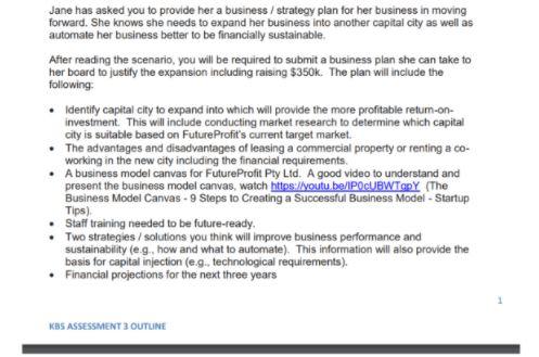 business administration management homework sample online