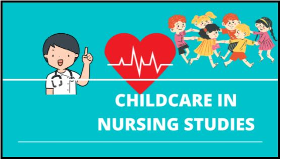 childcare course assignment help