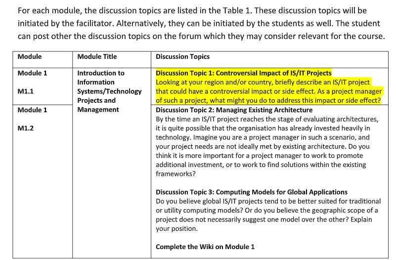 computer organisation assignment sample uk