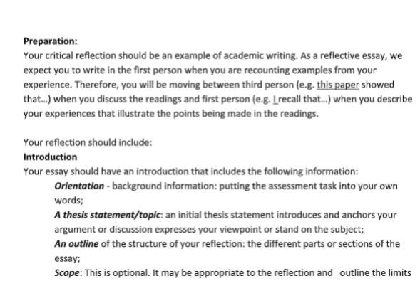 cultural studies homework help sample
