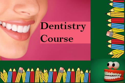 dentistry assignment help uk