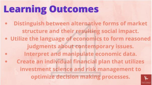 econometrics homework help uk