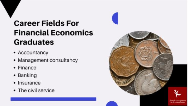 financial economics homework help