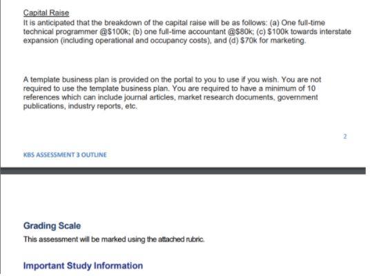online business administration management homework sample