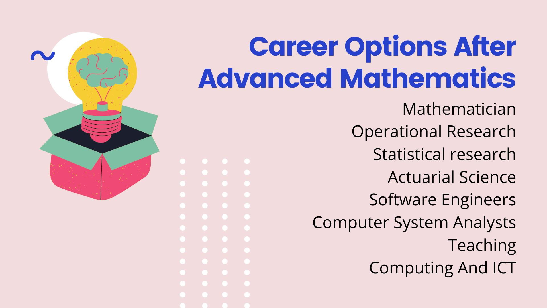 operator theory academic assistance through online tutoring