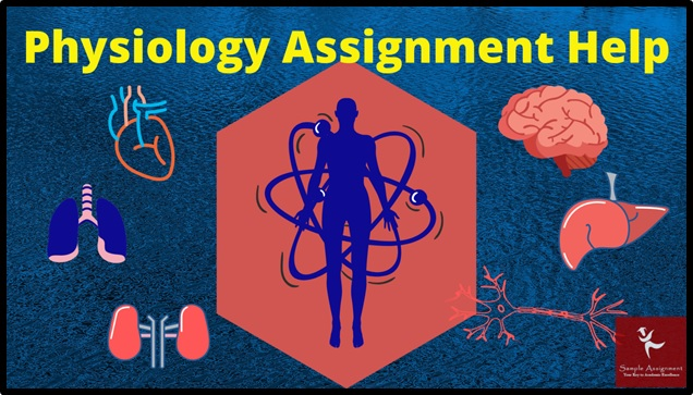 physiological sciences academic assistance through online tutoring online