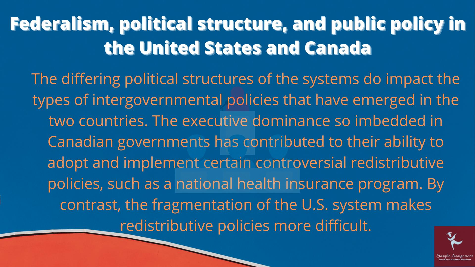 public policy homework help canada
