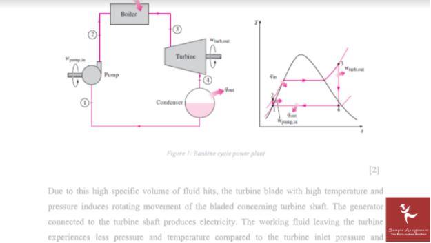 sample renewable energy assignment help