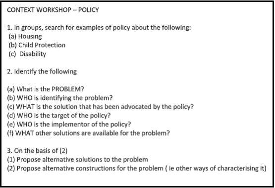 sociology assignment help sample