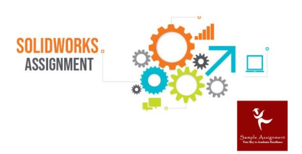 solidworks assignment help uk