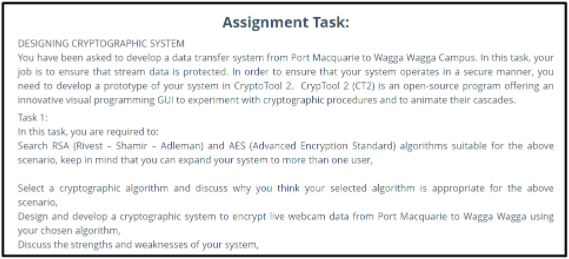 visual basic programming Assignment Help assignment task