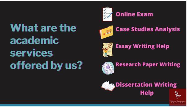 Adam case study assessment answer