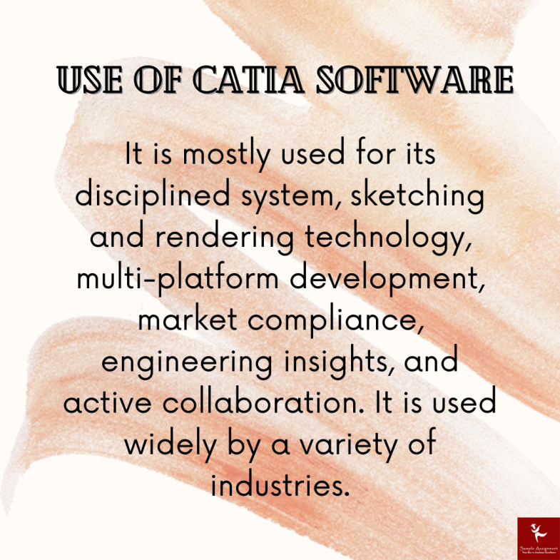 CATAI assignment help