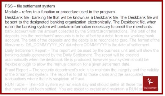 Data Management Assignment help fss